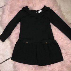 Kardashian Kids Toddler Girl Dress